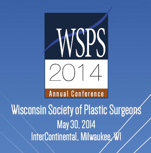 WSPS-may-2014