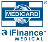 Medicard Banner1