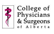 college-surgeons-alberta