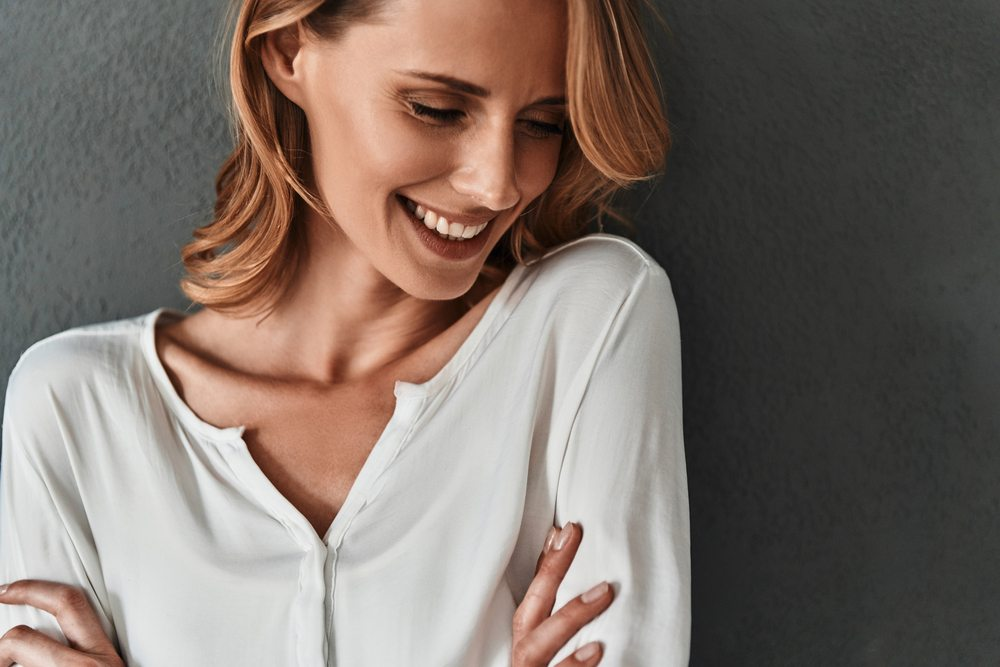 breast augmentation consultation in alberta