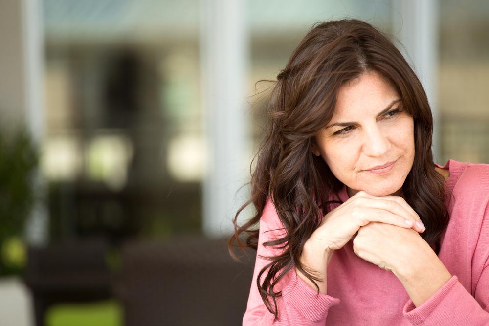 breast implant illness consultation
