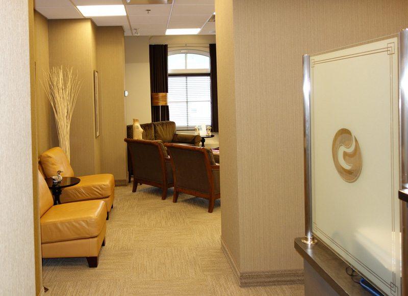 banff-office-walk-in