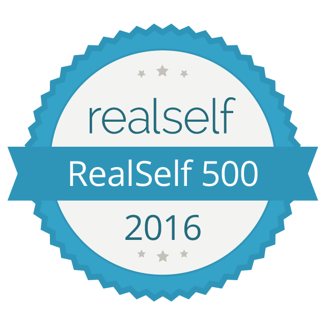 Local physician Dr. Susan MacLennan is a recipient of the RealSelf 500 Award, a prestigious award honoring the top influencers on RealSelf