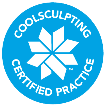 banff-certified-coolsculpting-logo