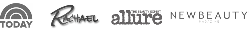Banff CoolSculpting Media Logos