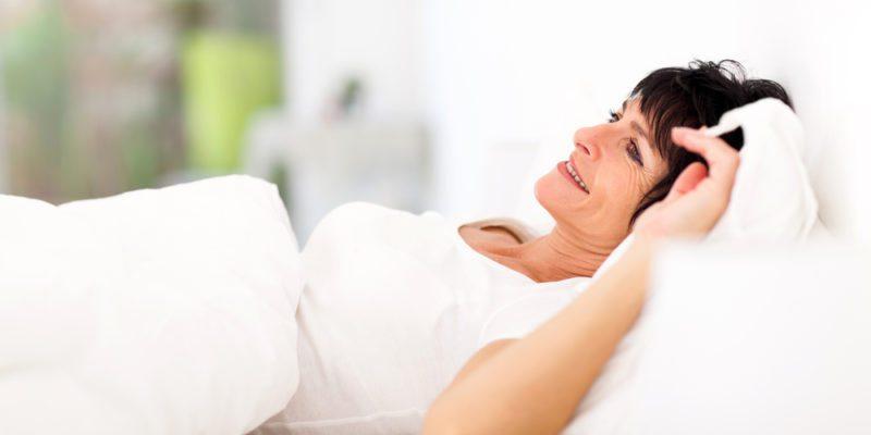 breast lift patient canada
